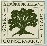 Green Space Conservancy Logo