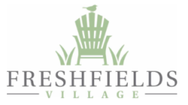 Freshfields Logo