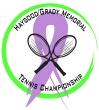 racket logo