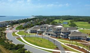 Island House 2016 SAVE