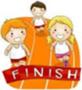 finish line-2