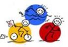 swim bike run-2