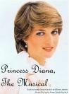 PrincecessDi