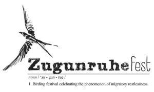 Zugrunfest