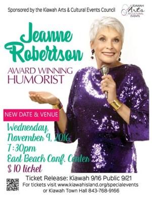 jeanne-robinson-flyer-reschule