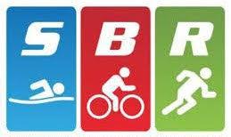 sprint-triathlon