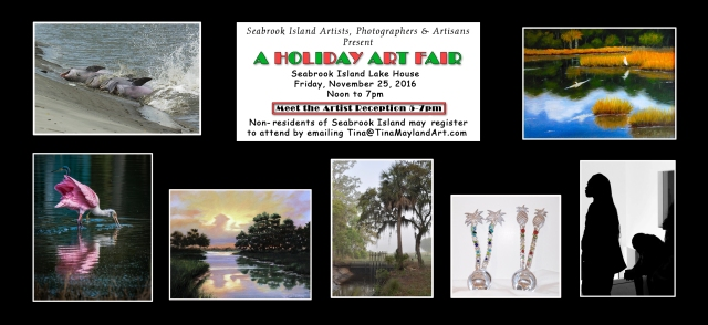 holiday-art-fair-1