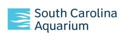 SC aquarium logo Nov 2016 SAVE?
