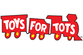 toys-for-tots-dec-2016