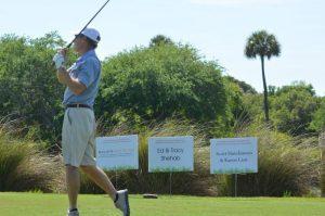 bifmc-celebrity-golf-760x506