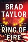 brad-taylor-ring-of-fire-thumb