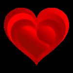 heart-2046689_960_720