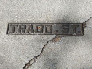 tradd-street