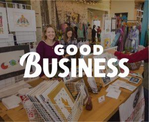 Website_Good_Business-560x458