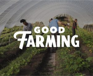 Website_Good_Farming-560x458