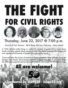 2017_06_22_FLYER_Fight for civil rights (2)