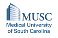 MUSC logo SAVE