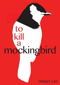 Dock Street Theatre To Kill A Mockingbird October 18 November 5
