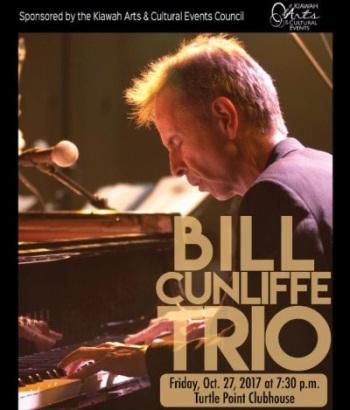 Bill_Bunliffe