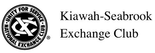 Kiawah-Seabrook Exchange Club
