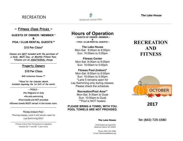 October Fit 2017-1