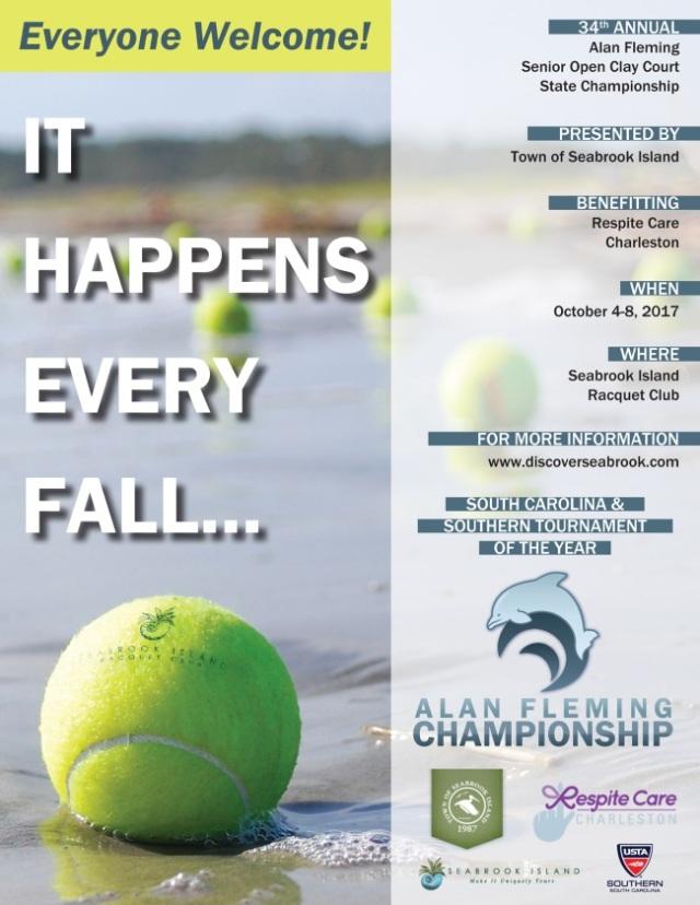 Tennis_AF 2017 Flyer_sml-650