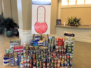 Holiday_Canned_Food_Drive