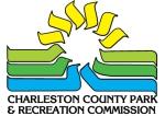 CCPRC logo