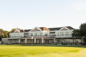 11th-annual-celebraity-golf-ivitations-copy-768x511