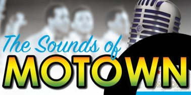 The Sounds of Motown