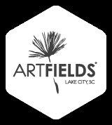 ArtFields2018