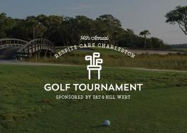 Golf_Image18