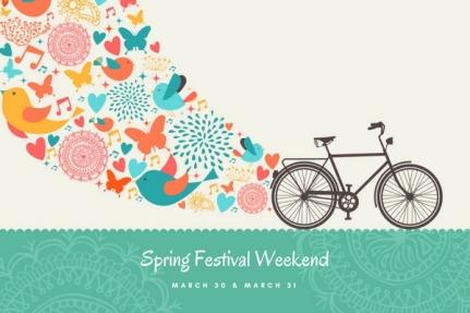 Spring Festival - Enews (1)