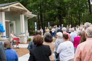 Barrier-Islands-Free-Medical-Clinic-Celebrates-Grand-Opening