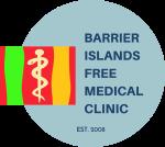 BIFMC Logo May 2018 SAVE