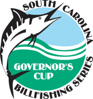 govcup-logo-300x