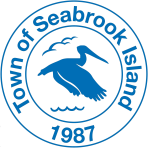 Seabrook Island Logo Apr 2018 SAVE