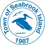 Seabrook Island Logo Apr 2018 SAVE