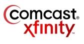 Comcast-Xfinity-1