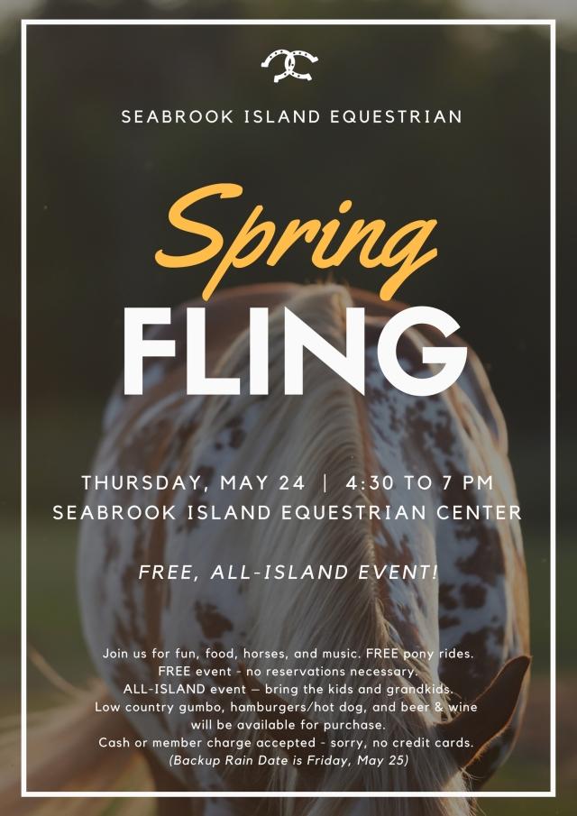 Seabrook Spring Fling 2018_flyer rev 1_JPEG