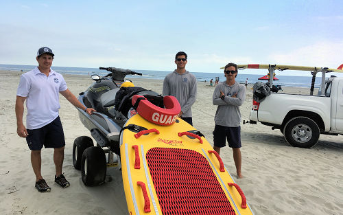 Beach_Patrol_Jet_Ski_June_2018