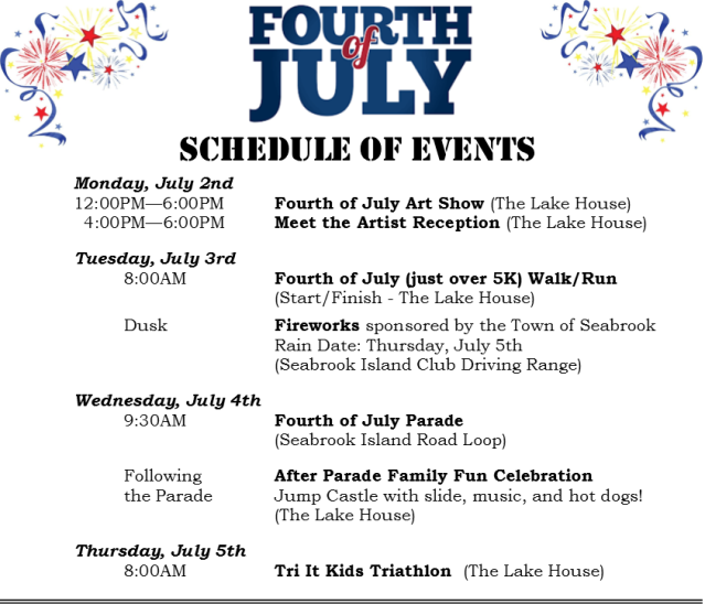 Fourth_of_July_June_2018