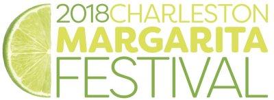 Margarita_Festival_June_2018