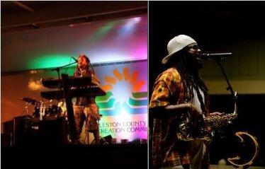 Reggae_Nights_June_2018