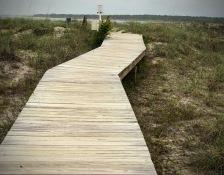 riverbeachwalk