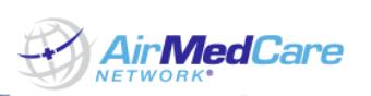 AirMedCare logo Jun 2018