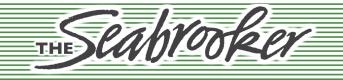 Seabrooker logo