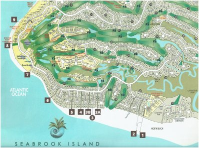 SI_Boardwalk_Map_June_2018