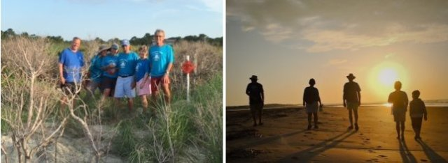 Turtle_Patrol_nest16&walkers_June_2018
