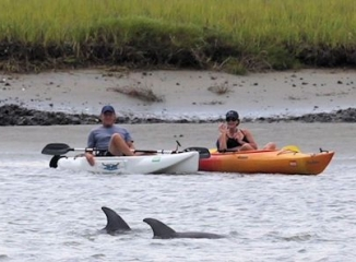 Dolphin_Kayakers_July_2018